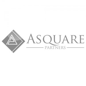 asquarepartners_logo_1