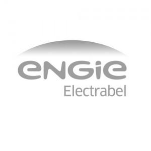 engie-electrabel_logo_1