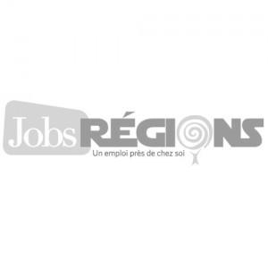 jobsregions_logo_1