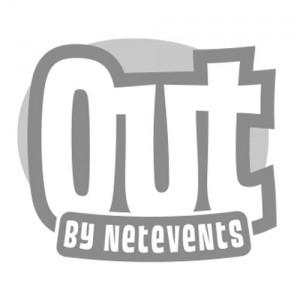 out_logo_1