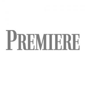 premiere_logo_1