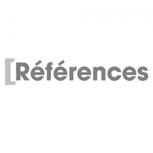 references_logo_1