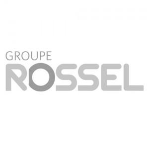 rossel_logo_1