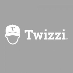 twizzi_logo_1
